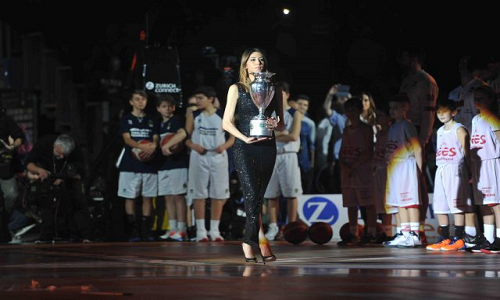 Rewind: le storiche vittorie New Basket Brindisi alle Final  Eight di Coppa Italia