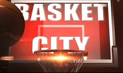 Stasera alle 21.00 Basket city su puglia tv cananle116 ed in streaming
