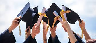 Sabato la cerimonia dello Smart Graduation Day