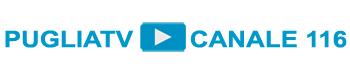 PugliaTVCanale116.com