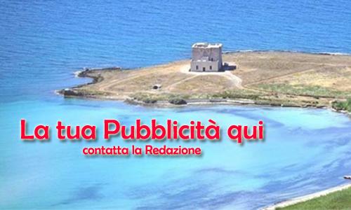 Pubblicita_500x300_1.jpg